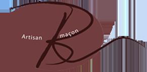 Artisan Maçon - Transformation – rénovation – restauration – gros œuvre